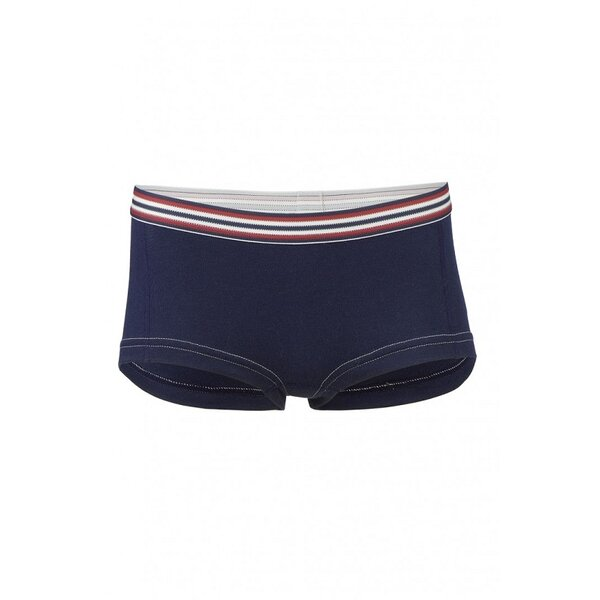 Engel Damen-Panty |